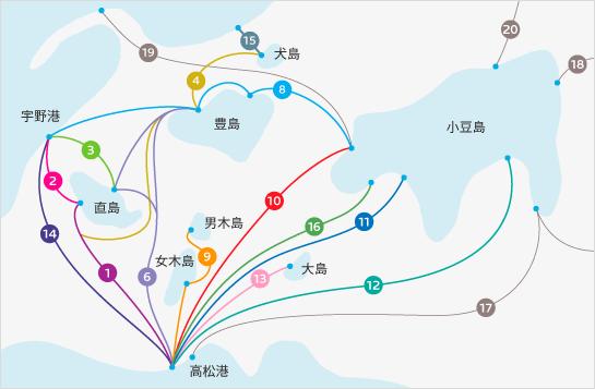 ferry_map_ja_v4
