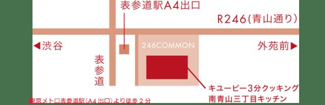 info_06
