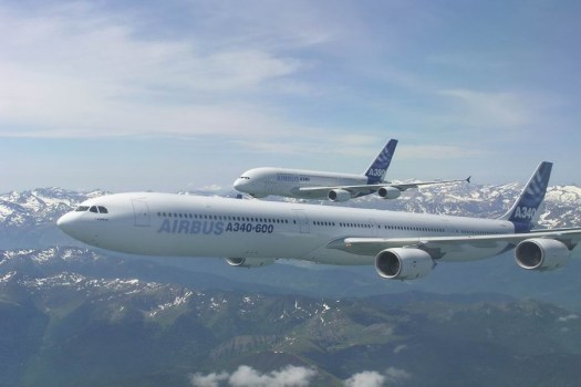 Airbus A380 07