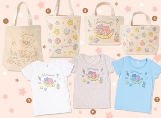 news_ts_shop_umeda_daimaru05