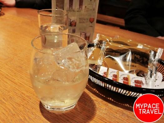 whisky16