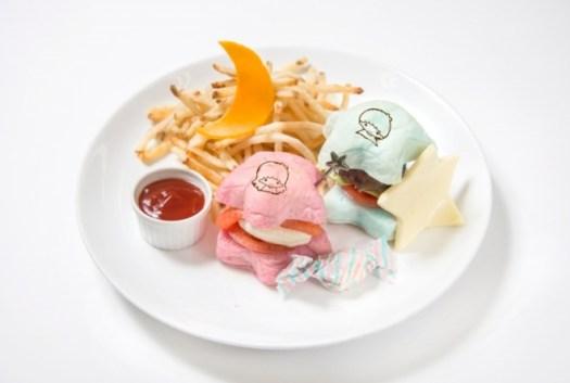 f1_hamburger