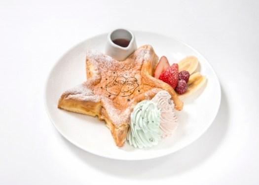 f8_sweetpancake