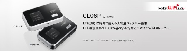 product_catch_gl06p