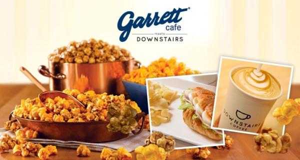 garrettcafe3