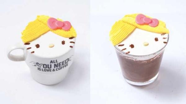 kittycafe1