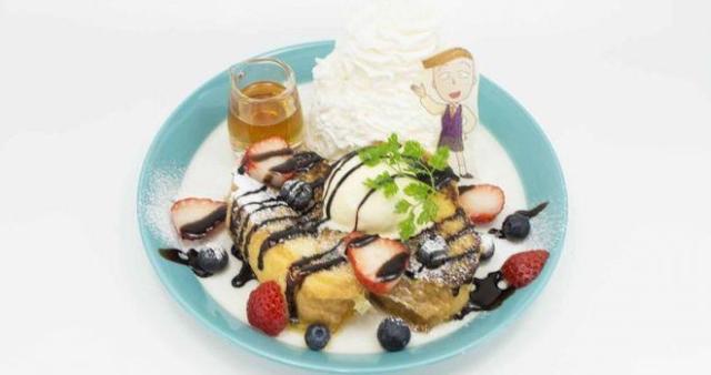 hanawa-french-toast