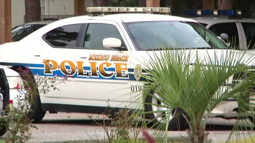 New Police Chief Mexico Beach_58734529-159532