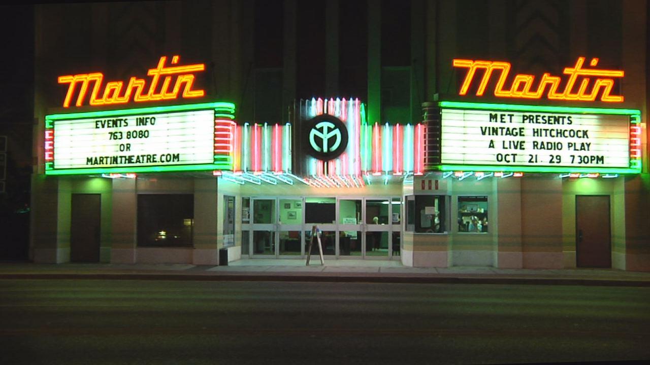 martin theatre pic_1477970849483.jpg