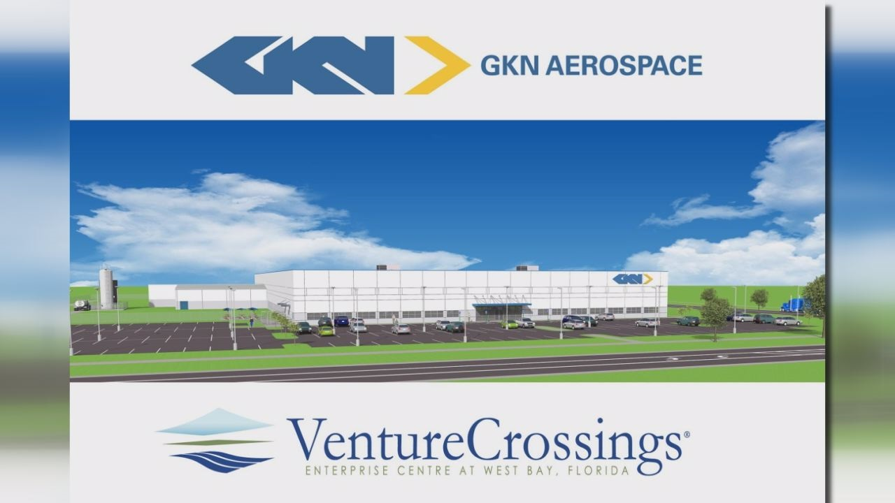 Artist Rendering of GKN Facility_1487203758451.jpg