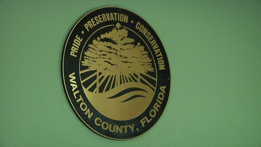 Walton County Commission Makes Beach Activity Changes_99656643