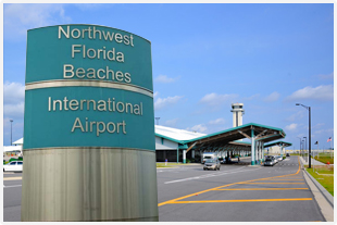 Northwest-Florida-Beaches-International-Airport_1496971232253.jpg