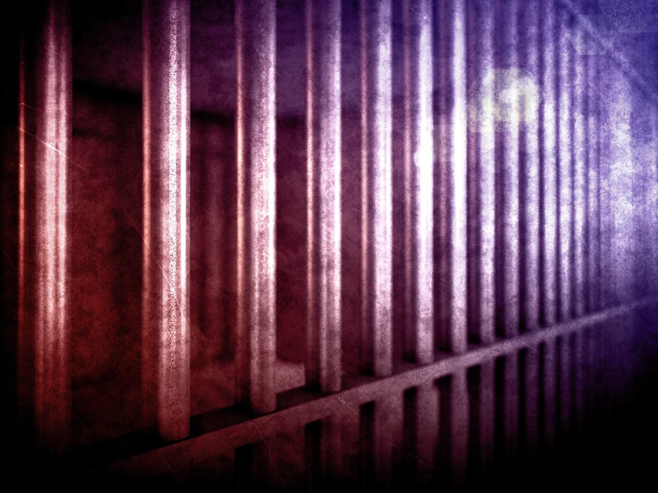 Police Bars Jail Prison 1_1536237983027.jpg.jpg