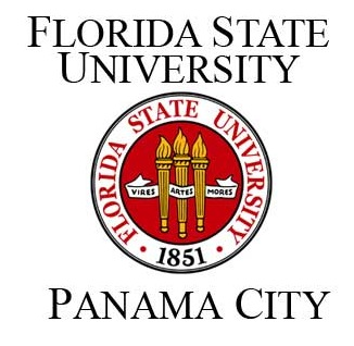 FSU-PC campus planning to resume classes on Oct  29
