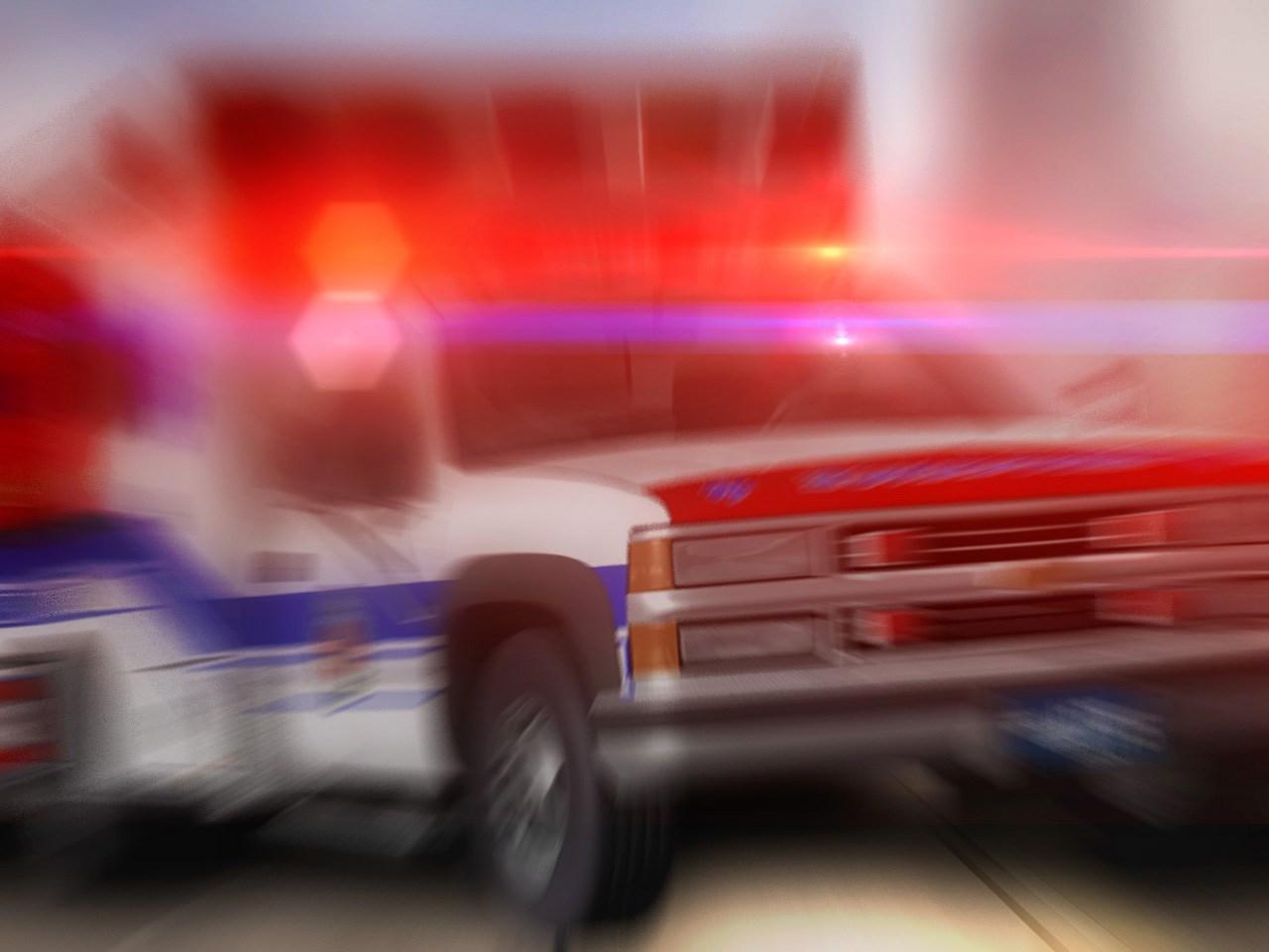 Ambulance 3_1554003733742.jpg.jpg