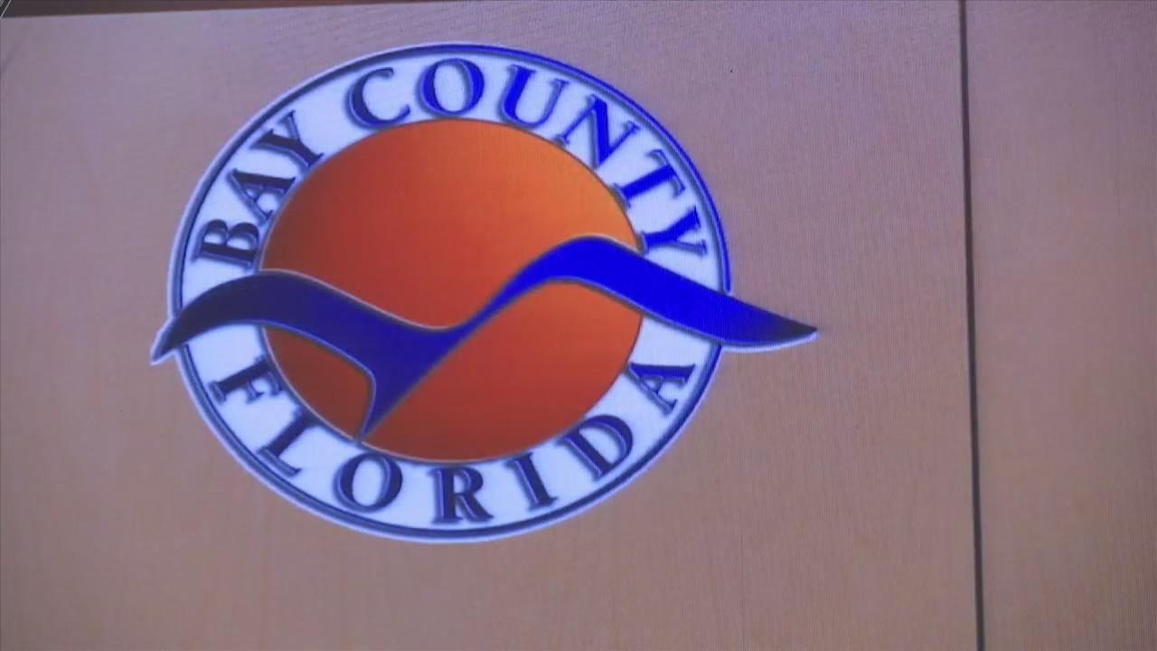 County_repairs_0_20190521232437