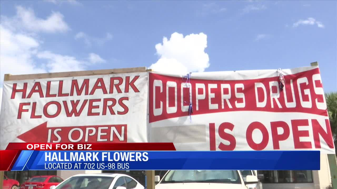 Hallmark_Flowers__Coopers_Drugs__Tazikis_8_20190614145558