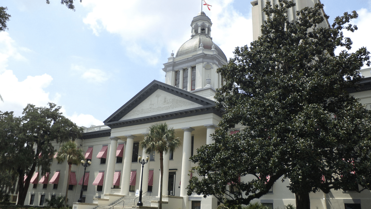 tallahassee_1561420874686.png