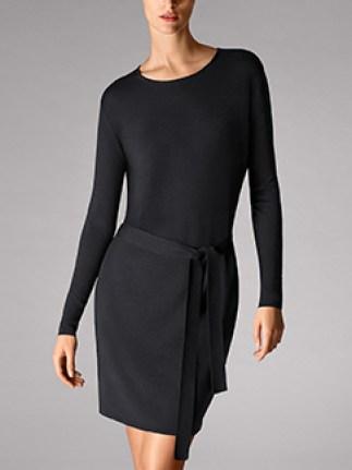 fine-merino-dress