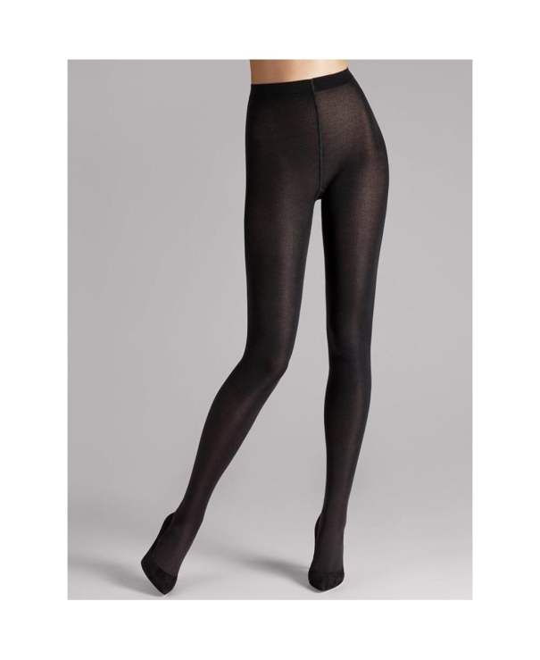 wolford-cashmere-silk-tights