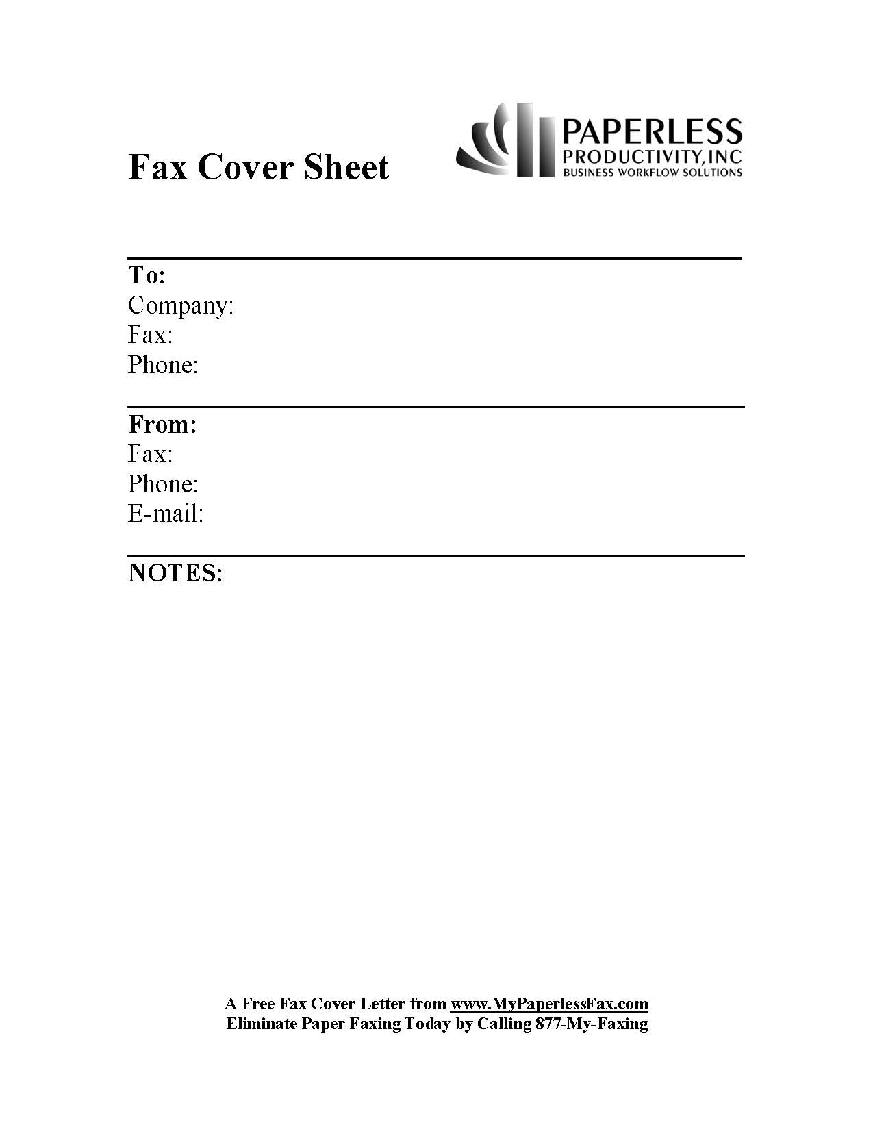 fax cover letter outline fax cover letter resume sample fax cover ...