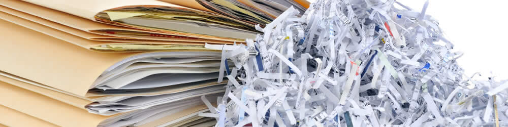 Nashua-paper-shredding-service