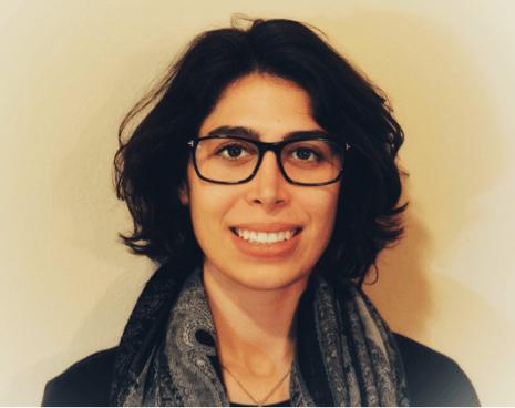 Kayla Adel; Supervised by Dr. Chris Stravitsch, DMin, LPC-S, LMFT-S