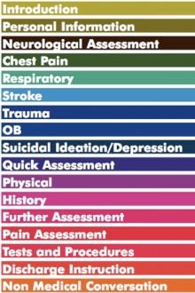 Free medical spanish app inside pa training emergency medical spanish fandeluxe Choice Image