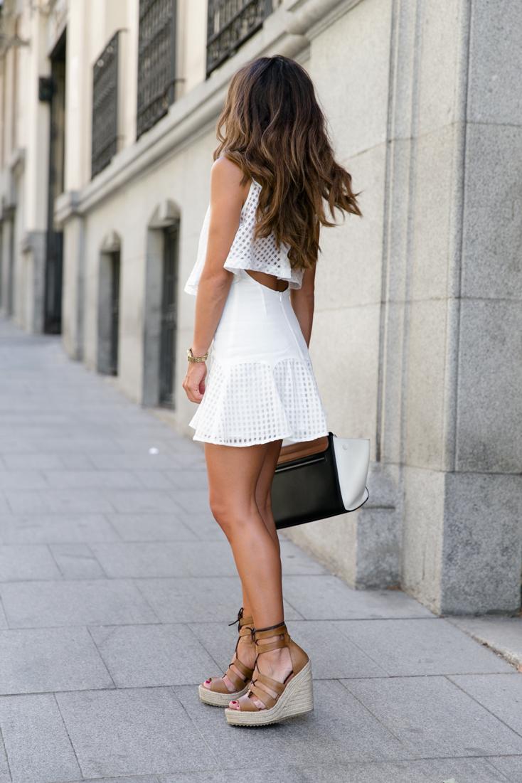 Revolve-clothing-white-dress-2
