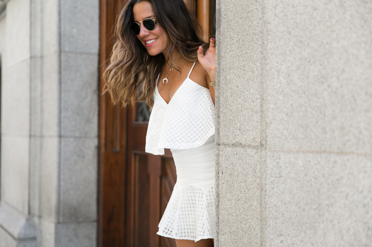 Revolve-clothing-white-dress-8