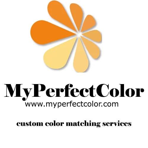 https://i2.wp.com/www.myperfectcolor.com/v/vspfiles/photos/MPC0105210-2.jpg