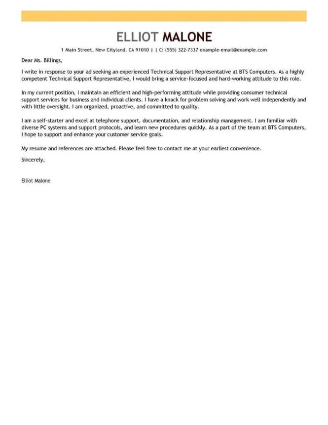 Finance Analyst Resume Resume Sample
