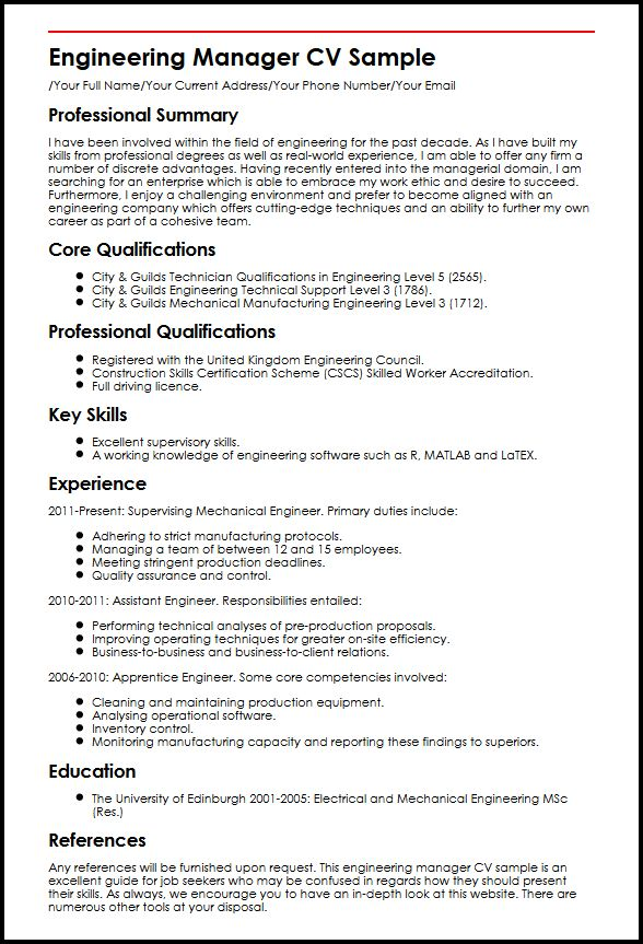Executive Protection Qualifications