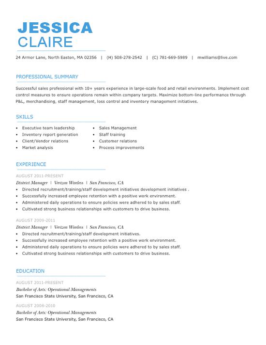 my resume builder resume builder samples career builders resume