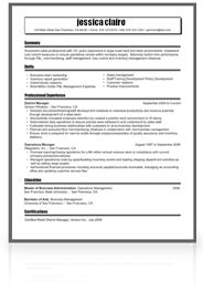 free resumecom party invitations ideas