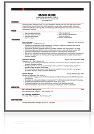 help making a resume for free top essay writing attractionsxpress