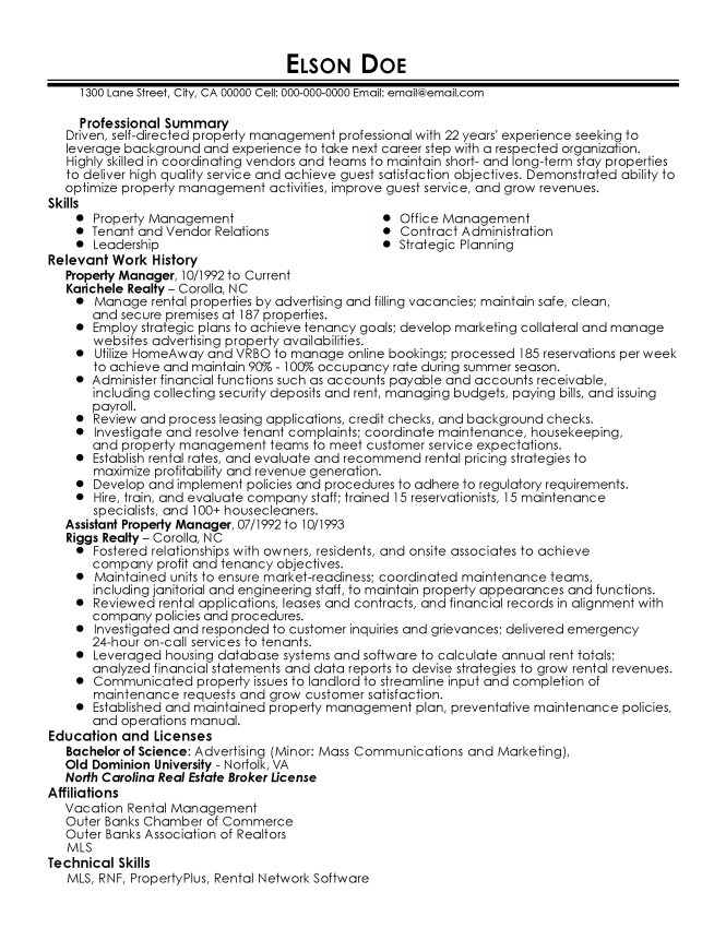 professional-mpr-resume-for-michele-dyer Template Cover Letter Administrative Istant Senior Executive Fdmbup on