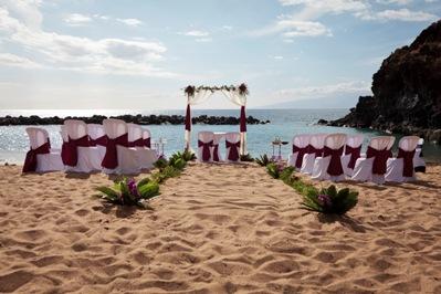 Hochzeit In Polen Dokumente Polin Heiraten