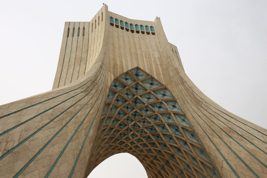 Discover why Iranians chant 'death to America' and learn common Persian phrases related to death in this cultural explainer.