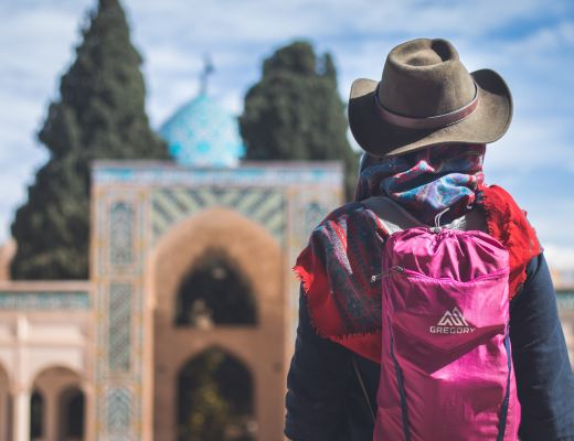 You're sure to come across these 11 cultural norms that might give you a bit of culture shock in Iran (especially #7). Check out what they are!