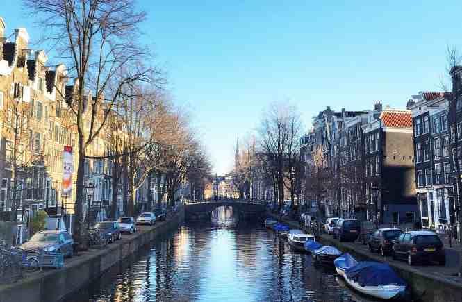 Amsterdam   www.mypetitejoys.com