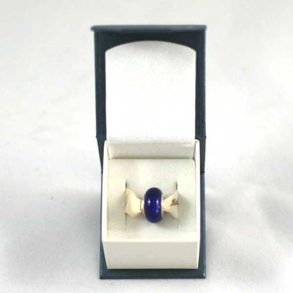 memorial jewellery pandora