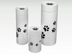 my pets ashes scatter tubes size for breed