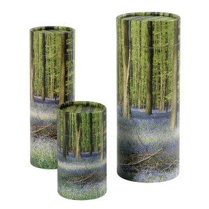 bluebell pet scatter tubes