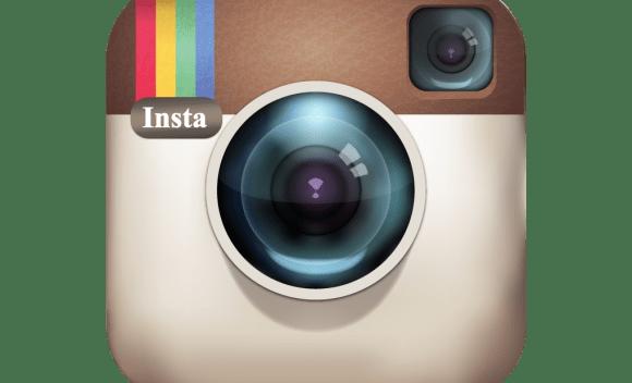 Pet Social Media Accounts
