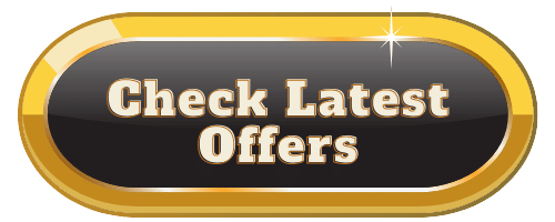 Check Latest Offers 1
