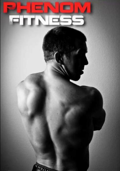full boy workout routine