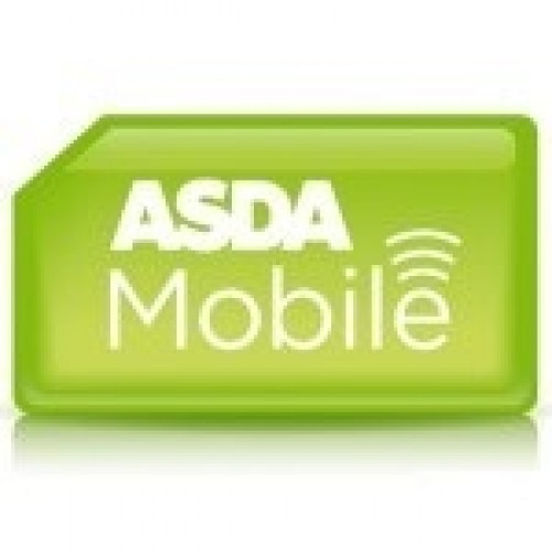 Unlocked Pay You Go Mobile Phones