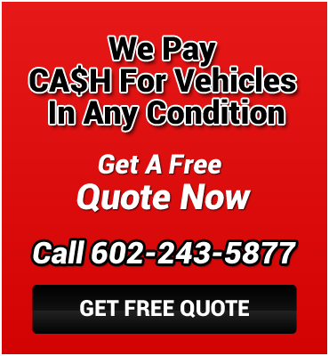 Cheap auto body parts