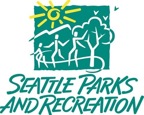 Seattle Parks Has Opportunity to Change Mastectomy Stigma